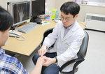 손·발가락 관절 통증 땐 류마티스 의심해야