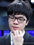 알파고 2.0 VS 커제 오늘 대국, '이세돌 해설' 중계채널은?