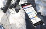 LG X벤처, 26일 북미 출시...스펙.특징.가격 예상 보니
