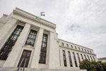 원.달러 환율 상승, 원.엔화는 하락...미국 연준 FOMC 의사록 곧 공개