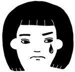 해피-업 희망 프로젝트 <16> 분노조절장애 순희