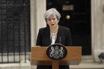 영국 테러경보 최고수준 격상…군 병력 도심 투입