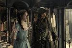 '캐리비안의 해적:죽은 자는 말이 없다'…6년 만에 돌아온 전설적인 해적