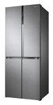 삼성, 싱글족 위한 슬림 냉장고 출시