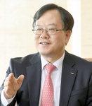 [피플&피플] 한국거래소 코스닥시장 김재준 본부장