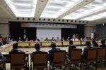 부산시자원봉사센터 자원봉사단체장 회의