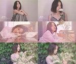 주(JOO) '어느 늦은 아침', 1년 6개월 만에 컴백…26일 정오 음원 공개