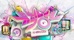 [라인업]'뮤직뱅크' A.C.E(에이스)·B.I.G·SF9·TWICE(트와이스)·VIXX·나비·다이아·더 이스트라이트·맵식스(MAP6)·모모랜드 外
