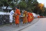 불교학자 강경구의 어디로 갑니까 <11> 가난·불교·자유