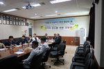 부산병무청, 국군부산병원 방문·간담회 개최