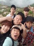 베트남으로 떠난 '신서유기4', 6월 13일 첫 방송
