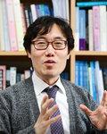 [피플&피플] 부산대 사회복지학과 이기영 교수