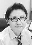 [세상읽기] 공직 후보자를 위한 변론 /정영태