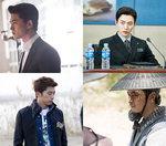 '7일의 왕비' 황찬성, 연우진의 진정한 벗…옥택연-이준호에 이어 KBS와 환상궁합 기대