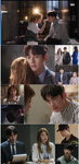 '수상한 파트너' 지창욱-남지현, 핑퐁 로맨스부터 미궁의 살인 사건까지…'본격 떡밥 정리'