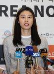 '배구여제' 김연경, 잔류 포기하고 중국 상하이로 … 중국 역대 최고 대우