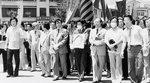 6월항쟁 30년…일상의 민주주의로 <프롤로그> 주역들이 기억하는 부산 1987년 6월