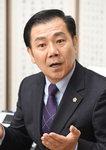 백종헌 부산시의회 의장, 총선 출마 가닥