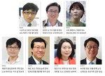 5월 온라인 독자권익위원회