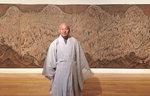 우리 전통 옻칠로 미술 한류 불지핀 성파 스님