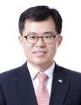 [증시 레이더] 글로벌경제 성장 견인하는 신흥국