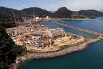 돈줄 마른 브라질, 원전 건설 딜레마