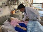 강소병원 전문진료 <17> 한가족요양병원