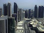중동의 미아 신세 카타르...2022년 카타르 월드컵 개최 불투명