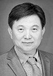[세상읽기] 대통령의 리더십 /김대경