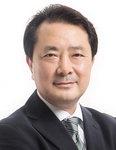 [CEO 칼럼] 김치가 맛있는 밥상 /최재홍