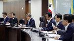 북한 이번엔 지대함 미사일…ICBM 빼고 다 쐈다