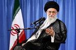 """이란 """"테헤란 테러에 미국·사우디 개입…복수할 것"""""""