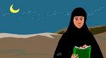 [문태준 칼럼] 시의 나라 이란