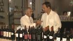 [영상] 스페인 와인 부산 상륙...'스페인 나이트' 성황