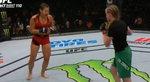 UFC 전찬미 데뷔전 패배...알드리치에 3라운드 판정패