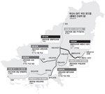 [BRT 확대] 자가용보다 빠른 출퇴근…대중교통 이용 유도