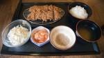 [영상:오늘 점심 메뉴] 부산교육대학교 맛집은?