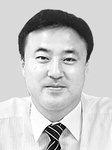 [증시 레이더] 코스피 추가 상승 전망 이유들