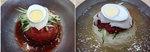 시인 최원준의 부산탐식프로젝트 <56> 밀면으로 읽는 '부산음식'