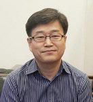"""""""부산가톨릭센터 민주화 기념공간 만들어야"""""""