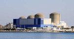 핵연료세·폐연료세 동시추진…지자체 공조