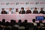[이원 기자의 Ent 프리즘] 상영 논란 '옥자'…극장 vs 넷플릭스 어디서 볼까