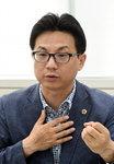 [피플&피플] 부산시의회 박중묵 교육위원장