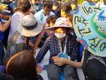 중국, 수입 식품·화장품 블랙리스트에 한국기업 24곳