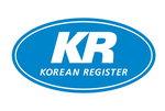 창립 57년 한국선급 새 비전·로고 공개