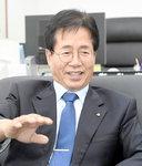 [피플&피플] 정홍섭 동명대 신임 총장