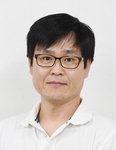 [옴부즈맨 칼럼] '내로남불' 논쟁과 정치보도 /양혜승