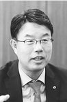 [CEO 칼럼] 토니지뱅크, 선박금융 새 생태계 기대 /이동해