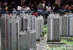 [6·19 부동산대책] 주택시장 관망세…청약률 하락, 풍선효과 예상