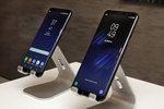 갤럭시노트8, 8월 출시 예정...삼성, 미국서 갤럭시S8 보상판매